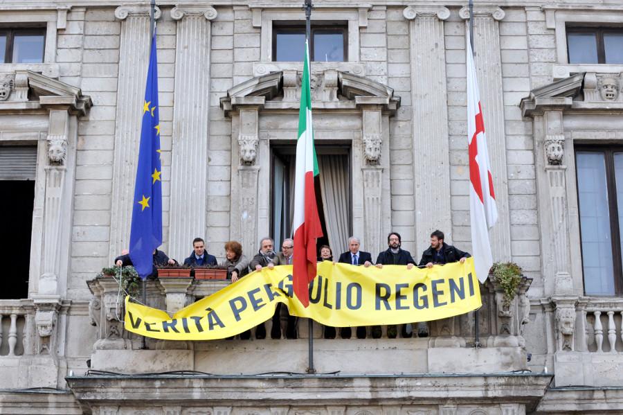 https://thesubmarine.it/wp-content/uploads/2016/12/Verità_per_Giulio_Regeni_-_Comune_di_Milano.jpg