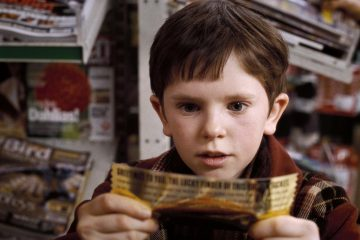 charlie-golden-ticket