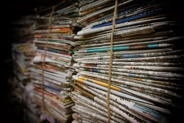 cover-newsno