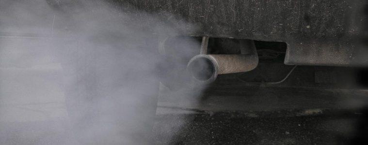 cover-smog