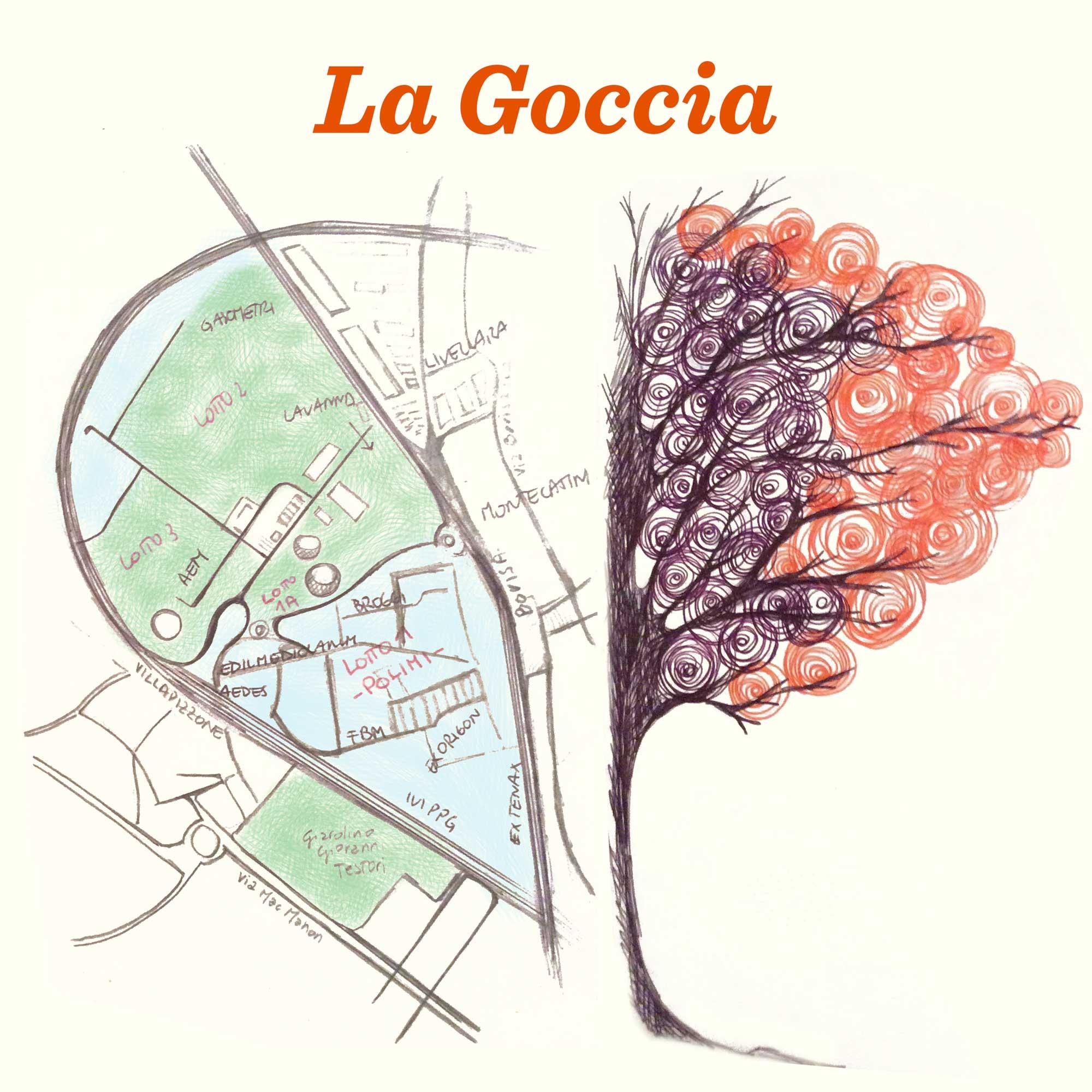 mappa-goccia