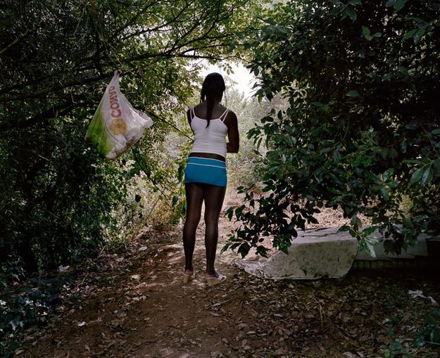 prostituta-nigeriana