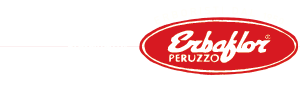 Sponsor: Erbaflor Peruzzo