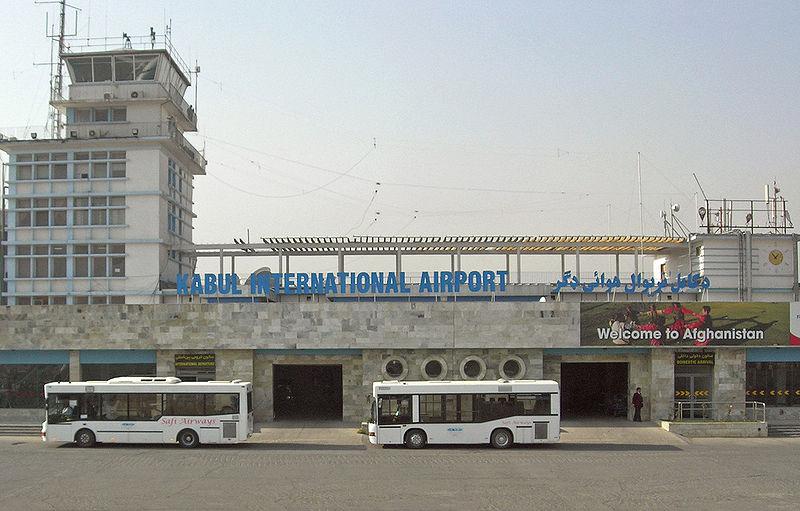 wikipedia-kabul-airport