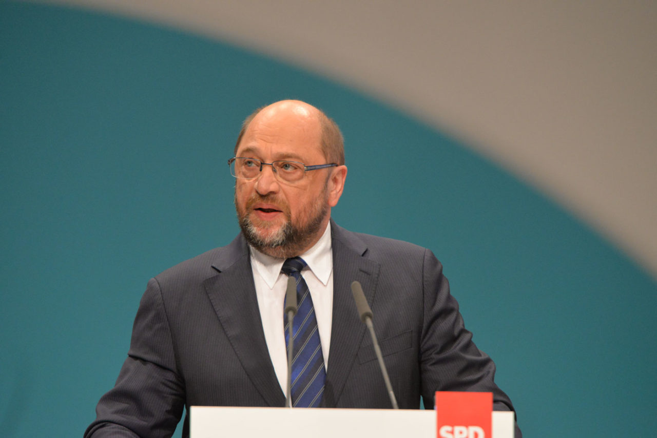 https://thesubmarine.it/wp-content/uploads/2017/01/2015-12_Martin_Schulz_SPD_Bundesparteitag_by_Olaf_Kosinsky-12-1280x855.jpg