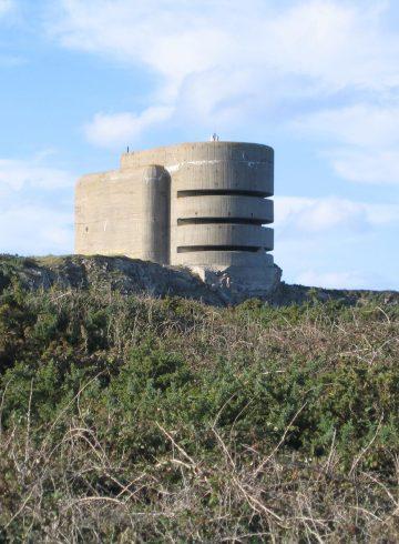alderney_ww2_occupation_bunker_odeon