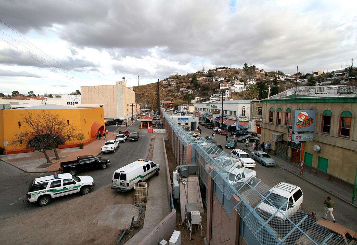 border_mexico_usa-2