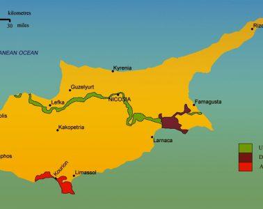 cyprus_map_basic