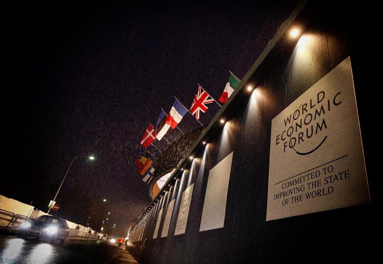 https://thesubmarine.it/wp-content/uploads/2017/01/Flickr_-_World_Economic_Forum_-_Congres_Centre_-_World_Economic_Forum_Annual_Meeting_Davos_2007-1280x883.jpg