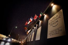 flickr_-_world_economic_forum_-_congres_centre_-_world_economic_forum_annual_meeting_davos_2007