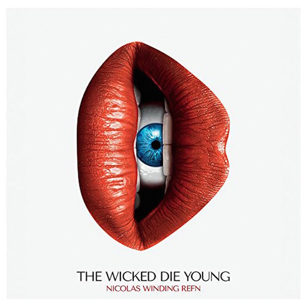 La compilation si chiamerà The Wicked Die Young.