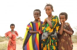 oxfam_east_africa_-_children_playing_in_kulaley