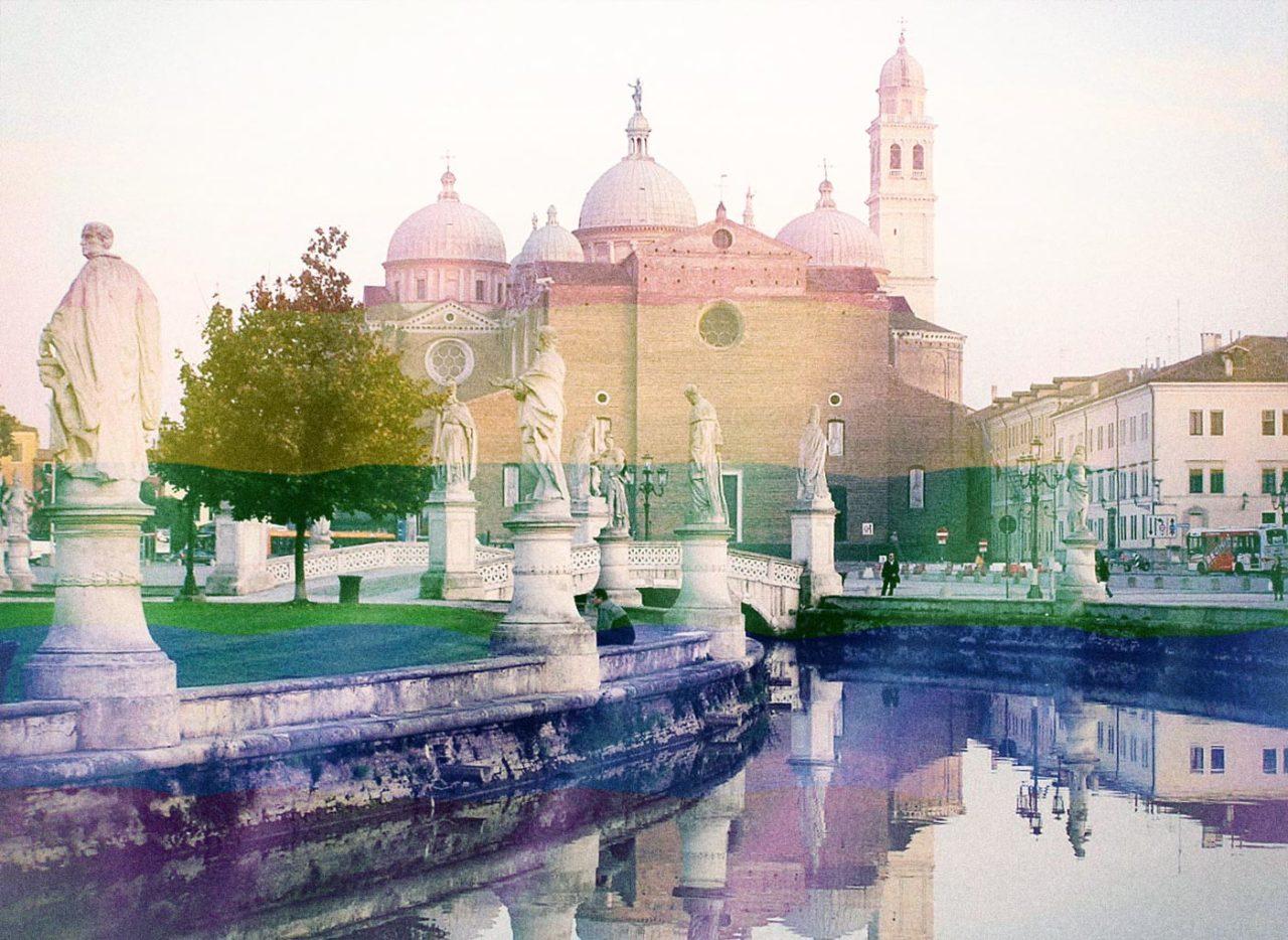 https://thesubmarine.it/wp-content/uploads/2017/01/Padova-Basilika_der_hl._Justina-1280x934.jpg
