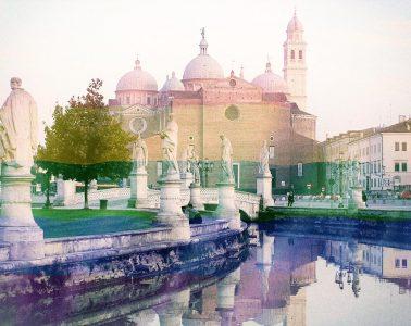 padova-basilika_der_hl-_justina