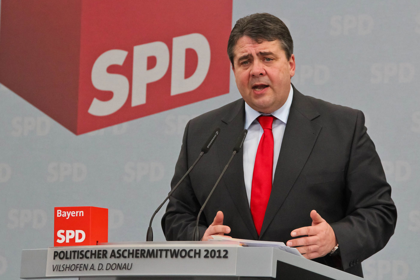sigmar_gabriel_2012_politischer_aschermittwoch_spd_vilshofen_13