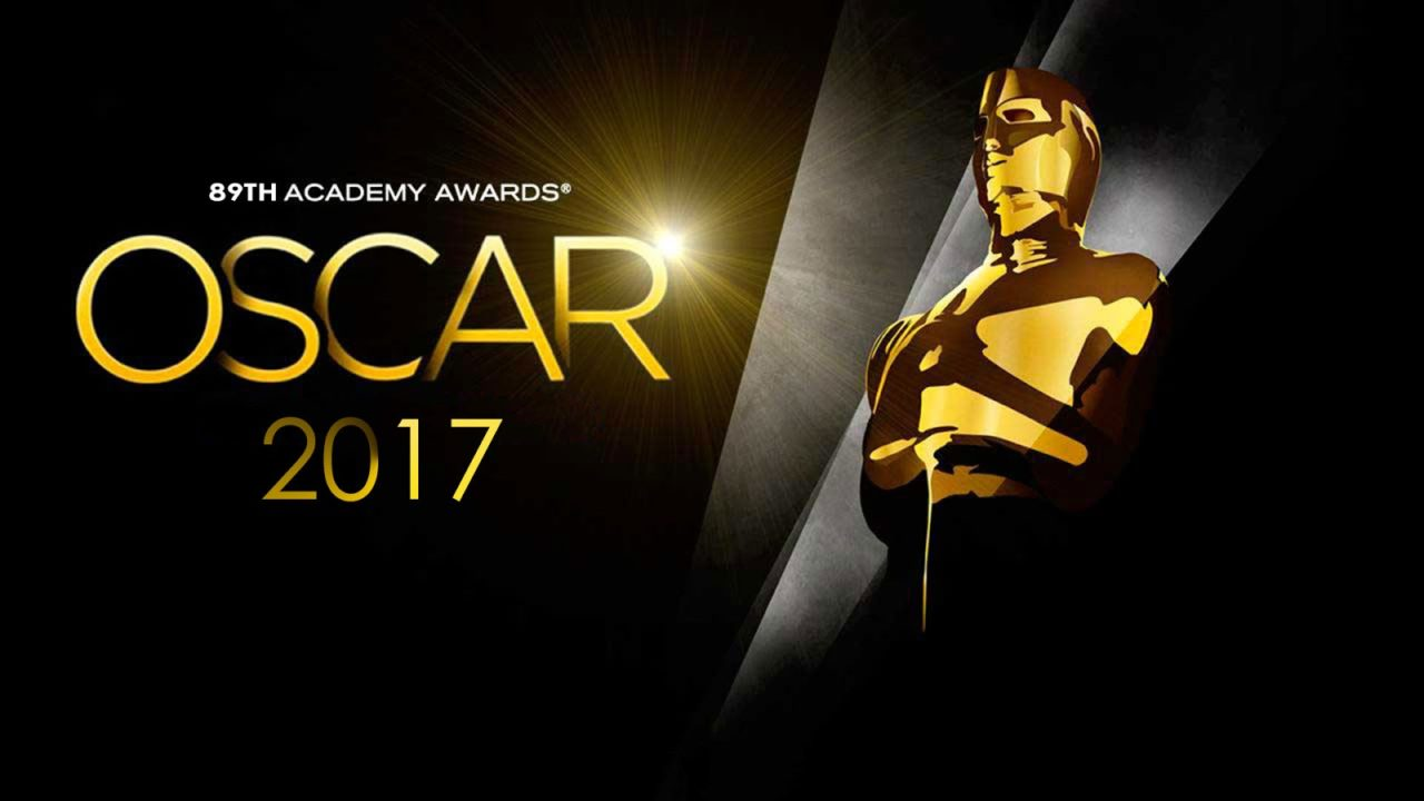 https://thesubmarine.it/wp-content/uploads/2017/01/The-Oscars-2017-Betting-Odds-1280x720.jpg