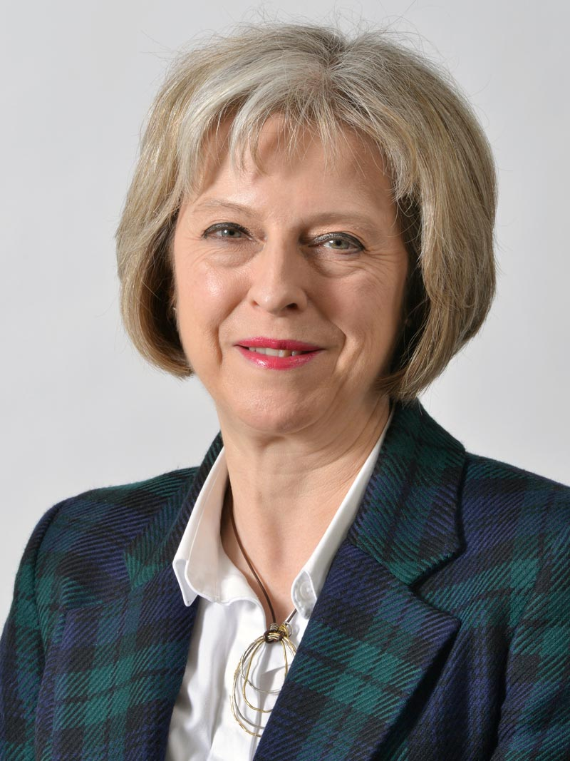 https://thesubmarine.it/wp-content/uploads/2017/01/Theresa_May_UK_Home_Office_cropped.jpg