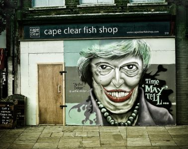 theresa_may_graffiti_art_herne_hill