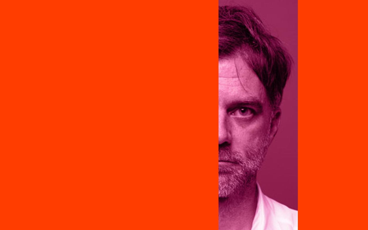 Intraviste: Paul Thomas Anderson