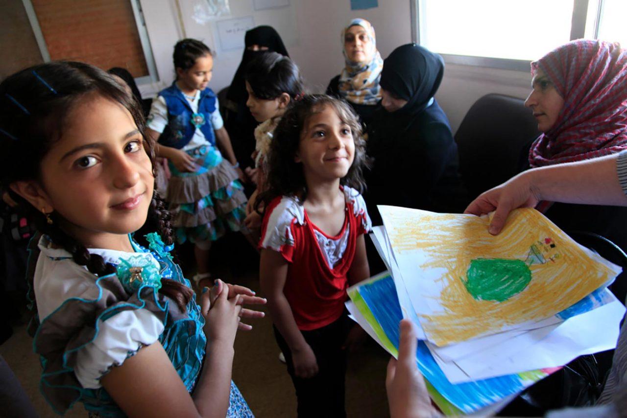 https://thesubmarine.it/wp-content/uploads/2017/01/flickr-refugees-children-1280x854.jpg