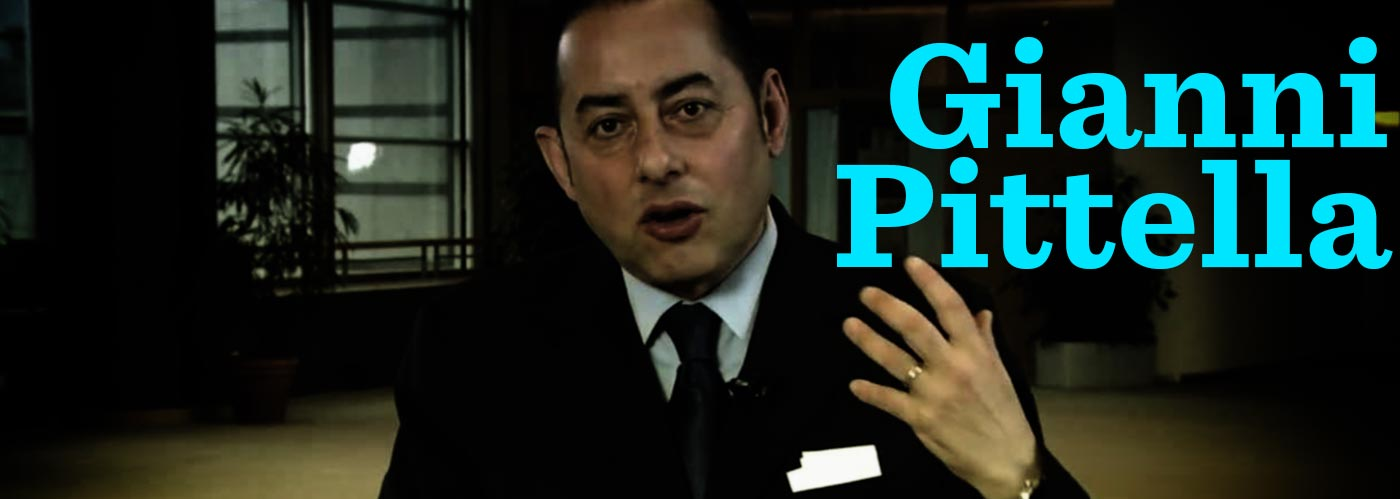 gianni_pittella_0