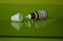 homeopathy-962079_960_720
