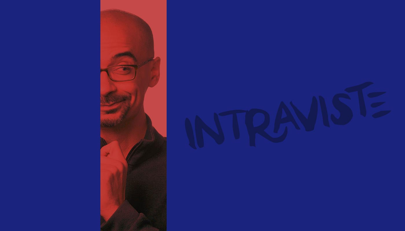 intraviste-2
