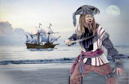 pirate-ship-1719396_1920