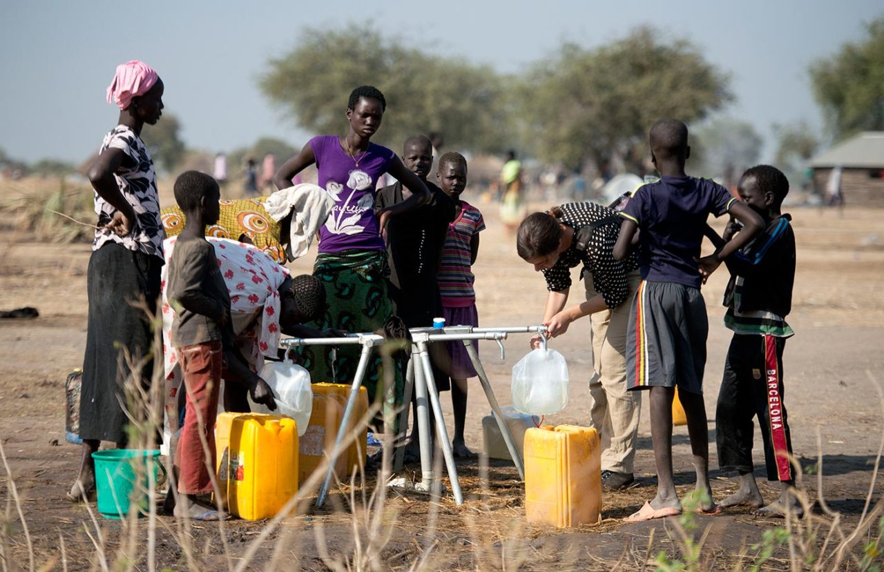 https://thesubmarine.it/wp-content/uploads/2017/02/Awerial_settlement_South_Sudan_12047808996-1280x829.jpg