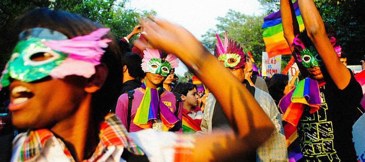 https://thesubmarine.it/wp-content/uploads/2017/02/Delhi_Queer_Pride_2010_2-1280x569.jpg