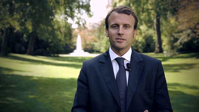 https://thesubmarine.it/wp-content/uploads/2017/02/Emmanuel_Macron_1.jpg
