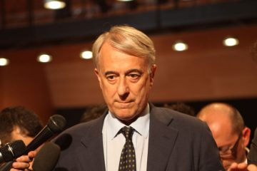 giuliano_pisapia_sindaco_di_milano_-_30_may_2011