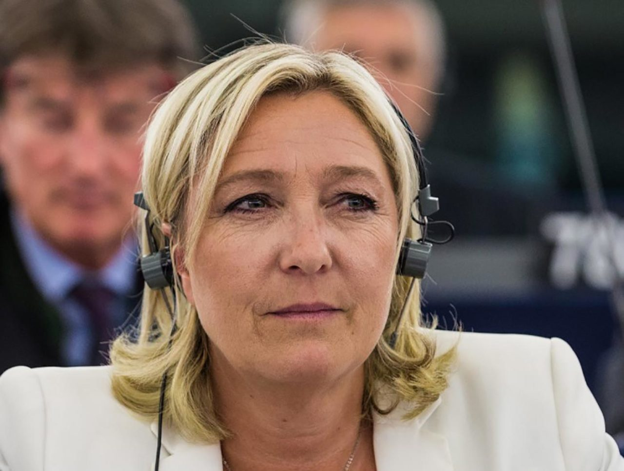 https://thesubmarine.it/wp-content/uploads/2017/02/Marine_le_Pen_1er_juillet_2014_cropped-1280x965.jpg