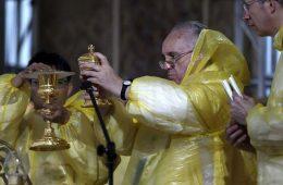 pope_francis_tacloban_5