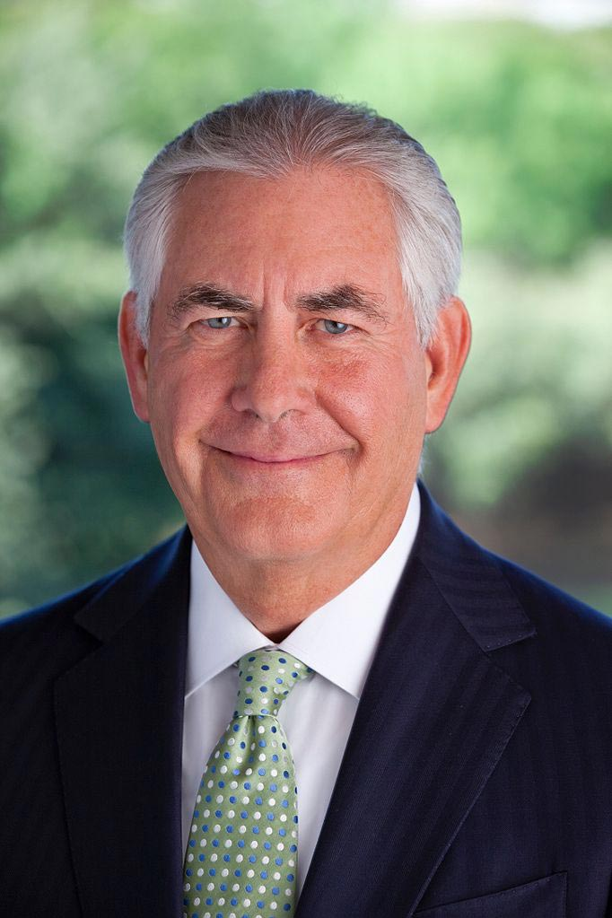 rex_tillerson_official_transition_portrait