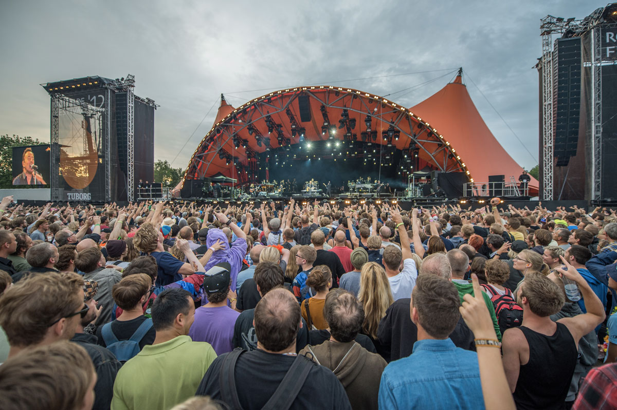 roskilde_festival_-_orange_stage_-_bruce_springsteen