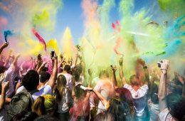 sem_titulo_holi_festival_colours_2013