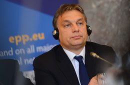 viktor_orban_epp_summit_december_2012_1