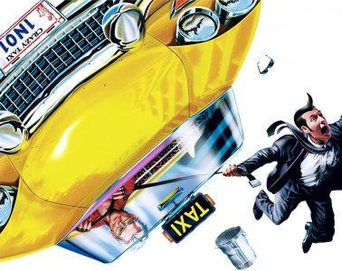 crazy-taxi-2