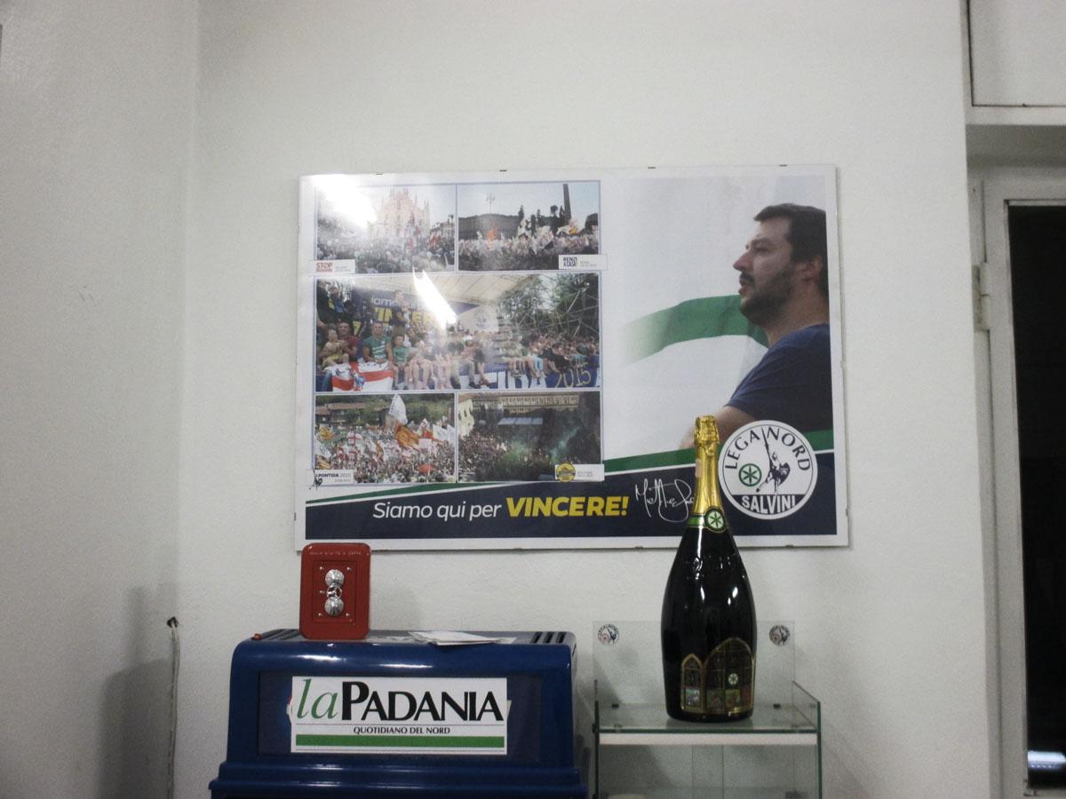 padania1
