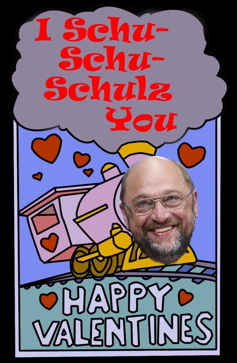 schulz10