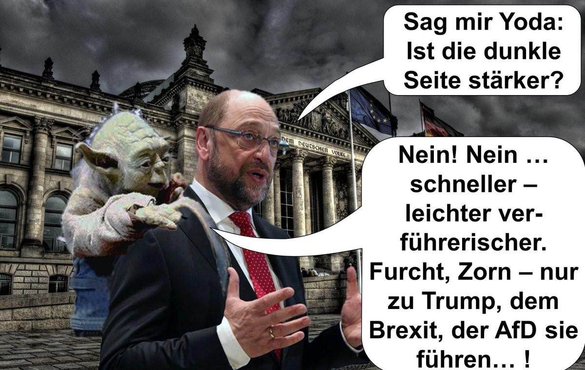 schulz12