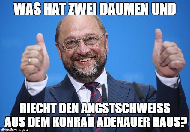 schulz3