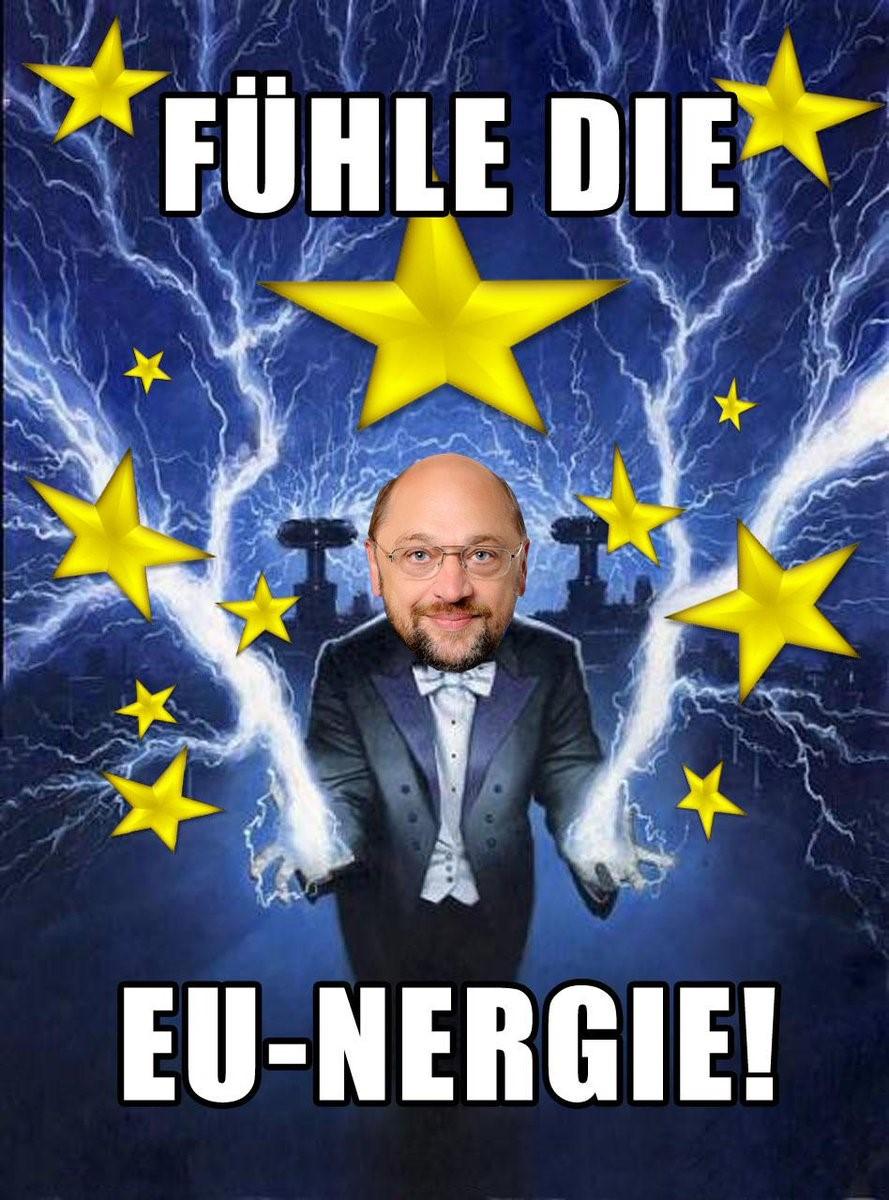 schulz6