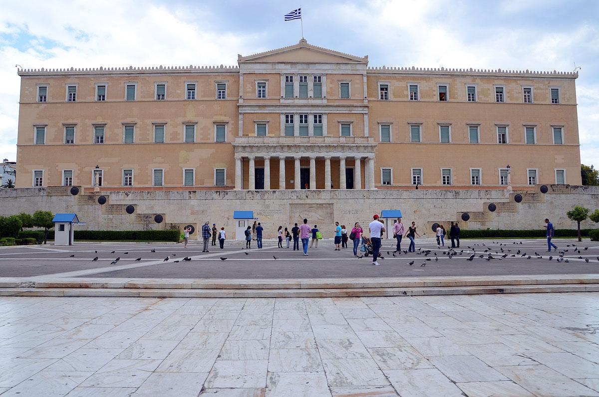 https://thesubmarine.it/wp-content/uploads/2017/02/syntagma.jpg