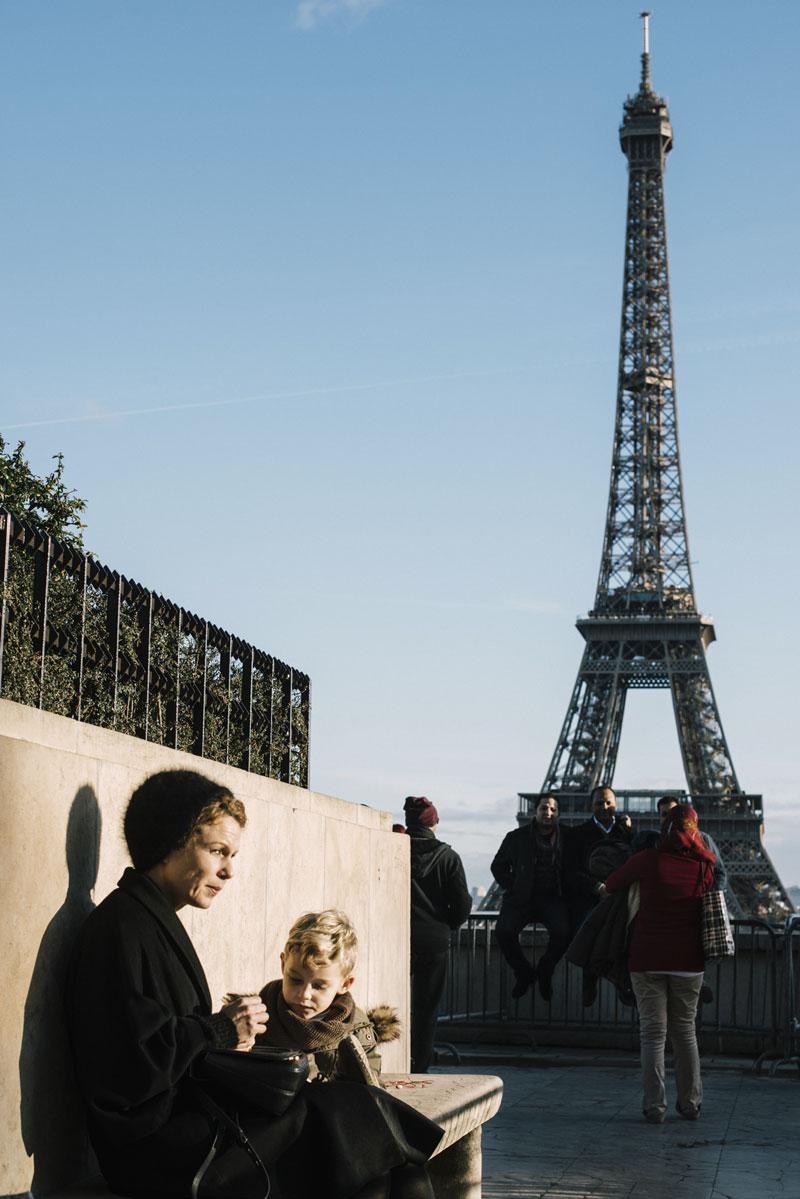 07_lady-paris-parigi-gennaio-2015