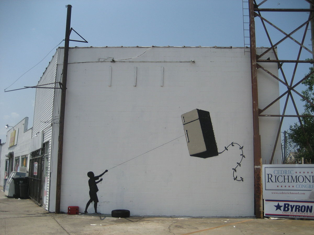 1200px-banksy_fridge_kite