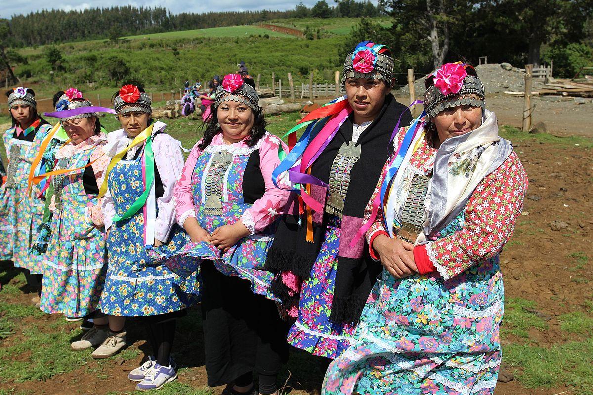 https://thesubmarine.it/wp-content/uploads/2017/03/1200px-Mujeres_mapuches_en_la_entrega_terreno_a_Comunidad_Mapuche_Lorenzo_Quintrileo_de_Tirúa.jpg