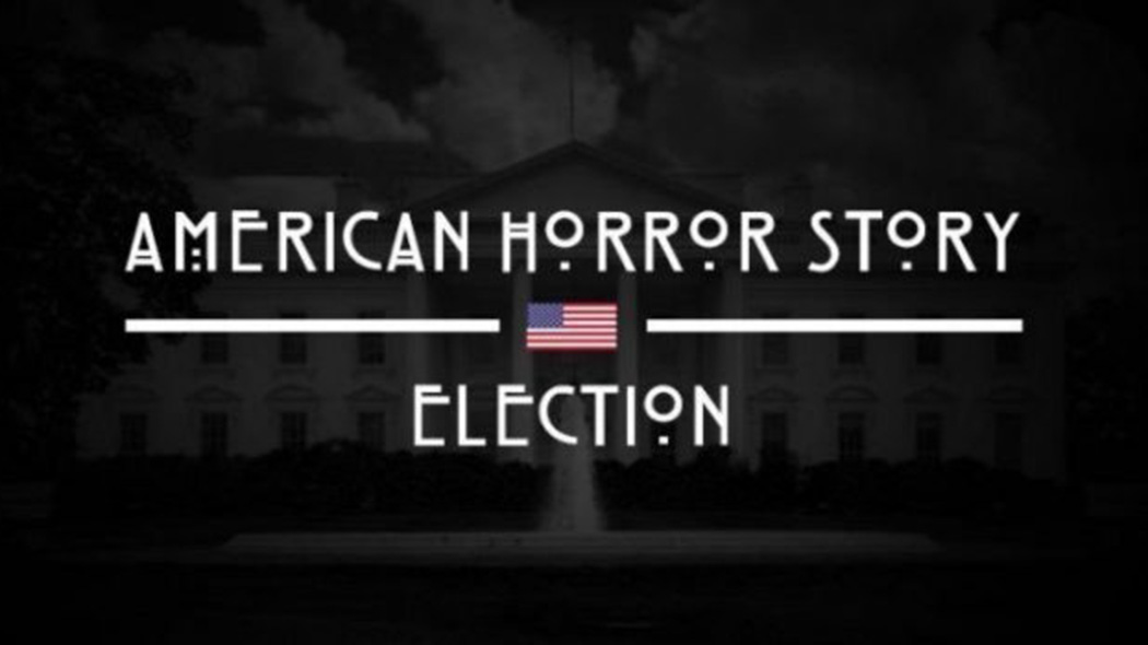 1488276113_american-horror-story-election-700x350