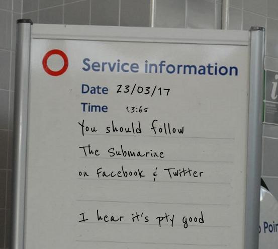 Attacco terroristico a Londra: uccisa una donna, diversi feriti in gravi condizioni